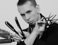 Как да се грижим за косата си? Съвети от стилиста Игор Секулоски