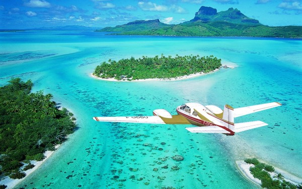 Bora-Bora-is-the-most-beautiful-island-in-the-world-called-Heaven-on-Earth_Bora-Bora_wallpaper_hottrip-net27