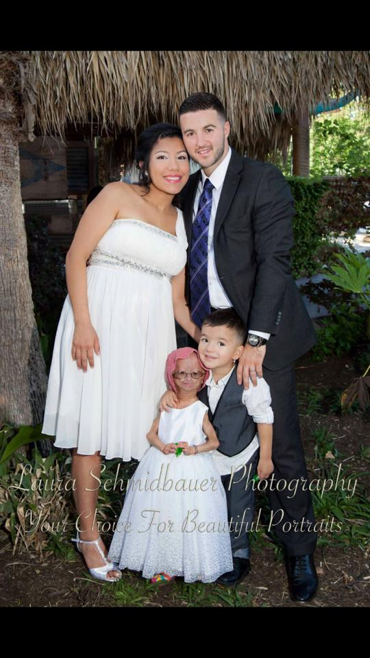 adalia_family_wedding