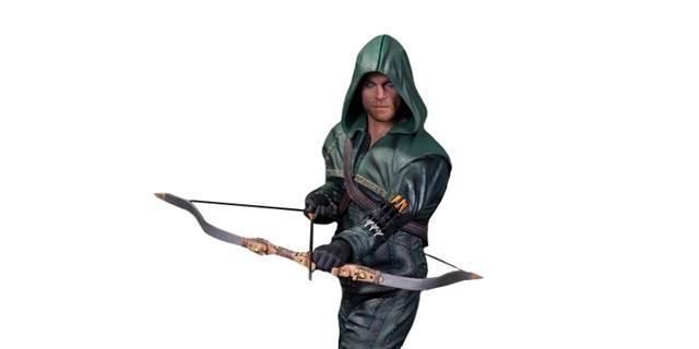 arrow-statue-stephen-amell-640x320