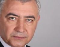 Атанас Мерджанов: БСП трябва да събира, а не да разделя лявото политическо пространство