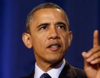 Барак Обама отива на съд?