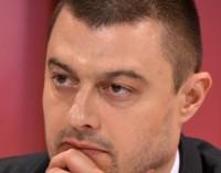 Бареков: Няма лош материал, а лоши политици