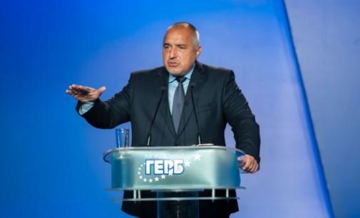 Бойко Борисов: Македония ни е много скъпа и важна
