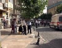 Един загинал и над 30 ранени при експлозия в Турция