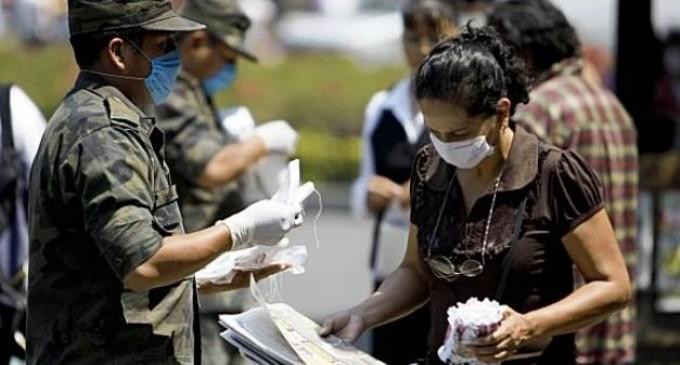 Епидемия от ебола грози света. Над 700 души починаха от вируса