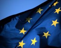 € 3.7 милиарда за реализиране на потенциала на биоиндустрията в Европа