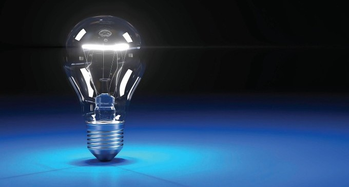 Швейцария, Великобритания и Швеция оглавиха тазгодишната класация по иновативност