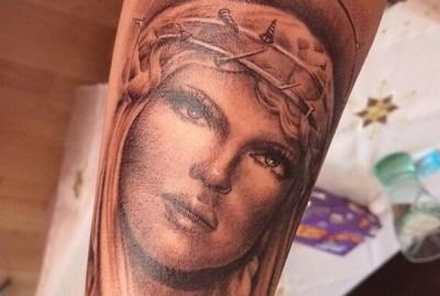 jelena_tattoo