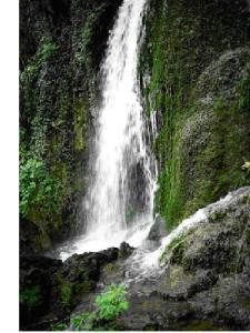 krushunski_vodopadi2