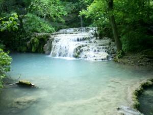 krushunski_vodopadi8