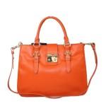 orange_bag1