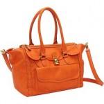 orange_bag2