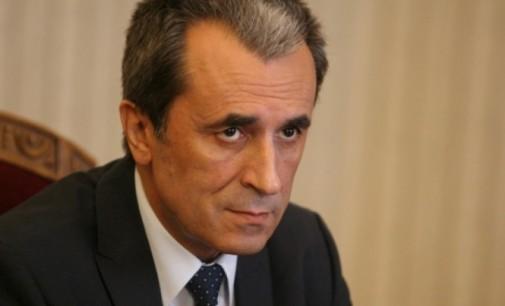 Решено! Пламен Орешарски подава оставка утре!
