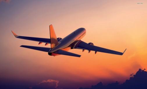 Отново трагедия със самолет, 116 души загинаха