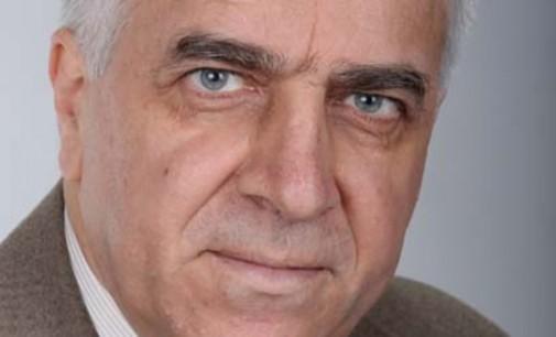 Румен Гечев: БСП трябва да се подобри организационно