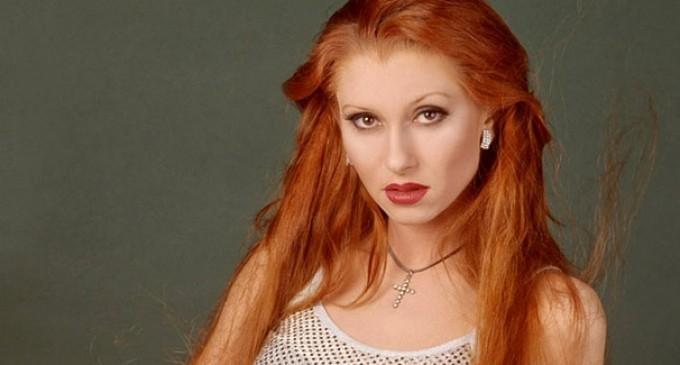 15 години без певицата Румяна