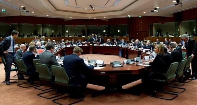 Нови икономически санкции срещу Русия