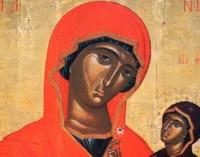 Почитаме успението на Света Анна, майка на Дева Мария