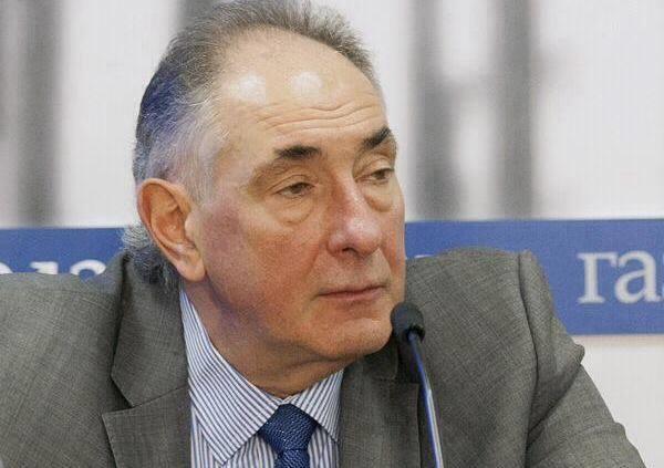 Георгий Толорая: Световният ред не може да се диктува от Запада