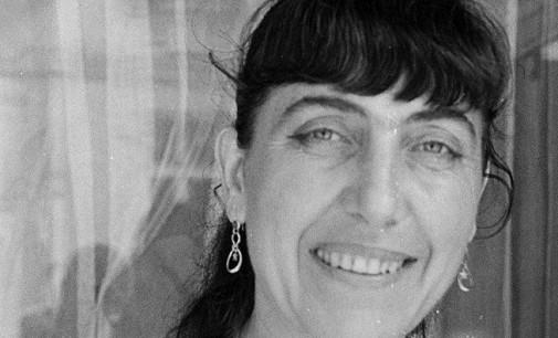 Днес поетесата Ваня Петкова трябваше да навърши 70 години