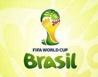 Над 26 000 служители на реда са ангажирани за финала в Рио