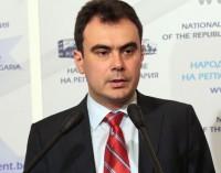 Жельо Бойчев: Правителството на Орешарски ще остави страната с по-добри параметри