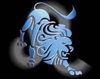 Най-подходящите камъни за зодия Лъв