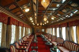 Danube Express3