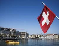 Швейцарците да преразгледат отношенията си с ЕС