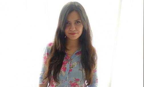 Блогърка дари косата си за благотворителност