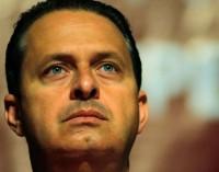 Кандидат-президент на Бразилия загина в самолетна катастрофа
