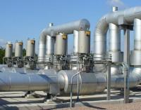 Проф. Атанас Тасев: Има опасност от газова криза