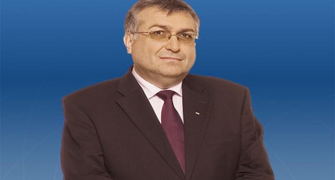 Проф. Георги Близнашки ще е служебният министър-председател на България