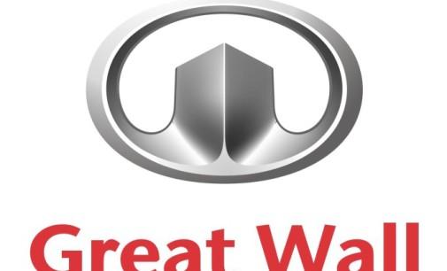 Great Wall на Литекс Моторс и на румънския пазар