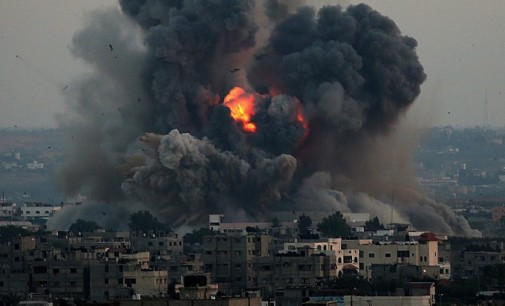"""Какво спечелиха и какво изгубиха Израел и """"Хамас""""?"""