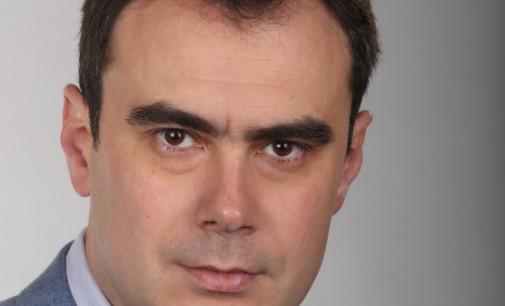Жельо Бойчев: БСП е единствената партия, която има определени традиции