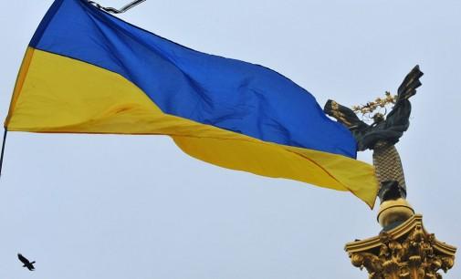 Киев обяви, че ще приеме хуманитарна помощ само от Червения кръст