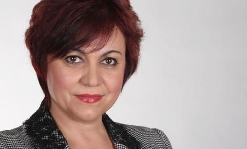 Корнелия Нинова: Всички българи трябва да помогнем на бедстващите в Мизия