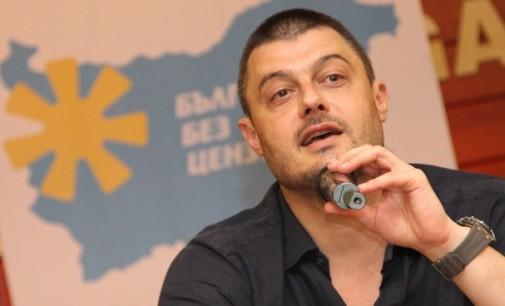 Николай Бареков: Има ли нужда от министър на изборите?