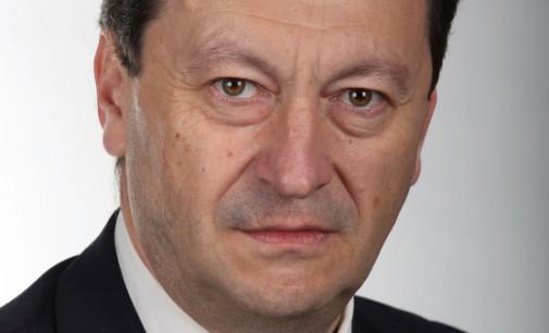 Таско Ерменков: Няма да има режим на тока