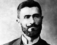 България отбелязва паметта на Тодор Александров