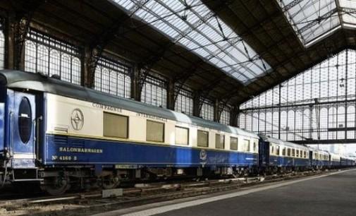 Петзвездно пътуване Будапеща – Техеран и обратно с Унгарските железници
