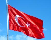 Турция избира президент днес