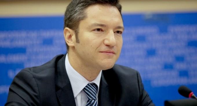 Вигенин: Цветанов откри публично сезона на покупко-продажба на гласове