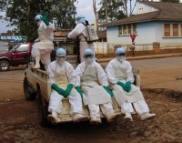 USA Today: Ебола убива икономиката на Западна Африка