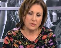 Румяна Бъчварова: Правителството ще има 3-ма вицепремиери и 18 министри