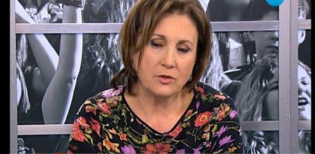 България ще приеме нови 500 бежанци, бройката ще расте