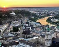 Залцбург въвежда забрана за просия