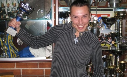 Федя Райчев: Да дадем живот на мечтите си